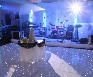 Dancefloor-White-Starlit2
